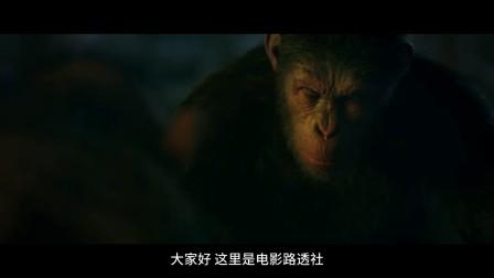 电影路透社170712:都教授出演大尺度禁影片