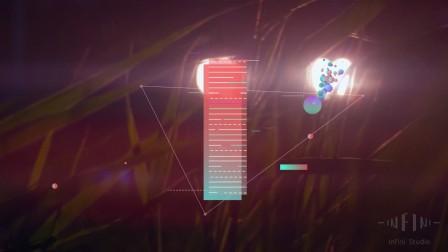 WEY暖场视频 by Infini Studio