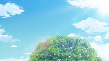 日本动画【解密答案 KAITO×ANSA】01 日语无字