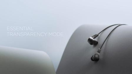 B&O / B&O PLAY / Beoplay / Beoplay E4  新一代入耳式主动降噪耳机(BO丹麦音响)