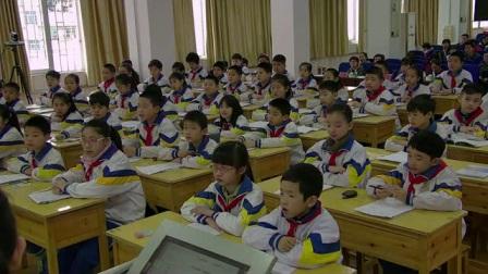 《猜数游戏》北师大版数学一上-广东省韶关市-廖孟华
