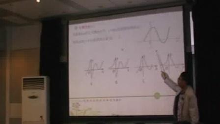 《導數與函數的單調性》北師大版高二數學-張勛達