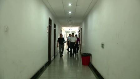 家庭教育指导师培训在北京开放大学开班