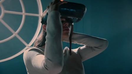 3DMGAME_《星球大战:绝地武士挑战》预告视频