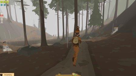 3DMGAME_《边境之旅》预告片