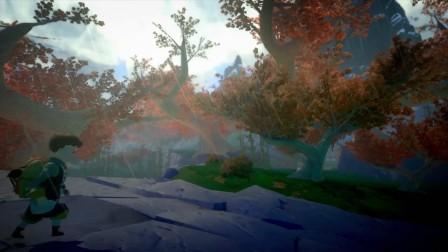 3DMGAME《在远方:追云者编年史》新预告