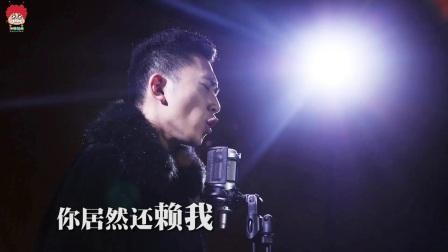 王者荣耀版《浮夸》太魔性 陈奕迅听了也要单曲循环啊!