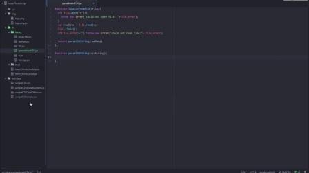 AE脚本工具代码编写制作高级教程AFX303-class06