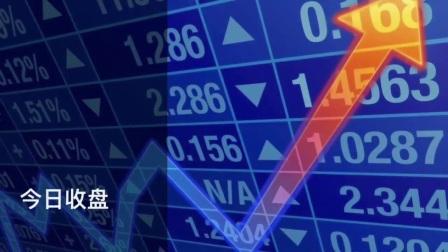 京东布局汽车后市场产业 将收购淘汽档口
