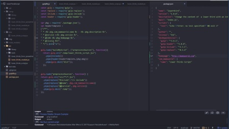 AE脚本工具代码编写制作高级教程AFX304-class02