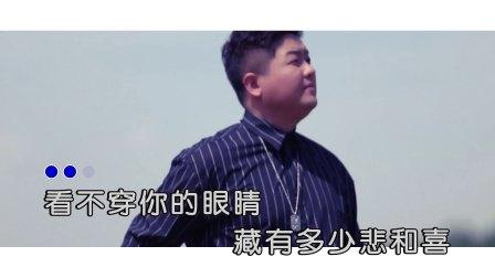 帅霖-曾经最美(原版)红日蓝月KTV推介