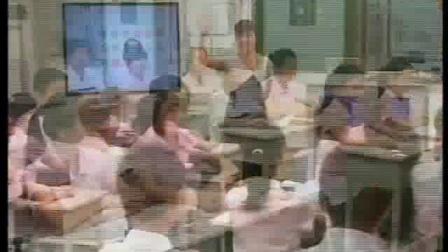 《学弈》人教版小学语文六下-新密市市直第三小学-吴晓彤