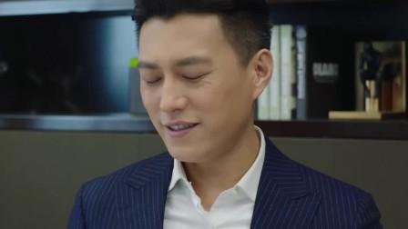 《我的前半生》薛甄珠鬼畜视频