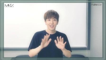 [Makestar]MASC项目_07_Heejae的视频信息