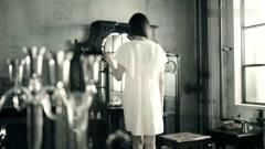 [酷狗音乐订阅版]_金南玲 - 伤心的理由
