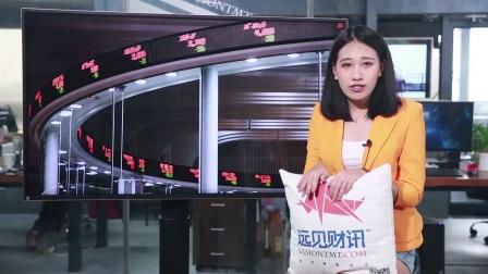 日经指数半年狂飙45%, 日本经济终于要复苏?