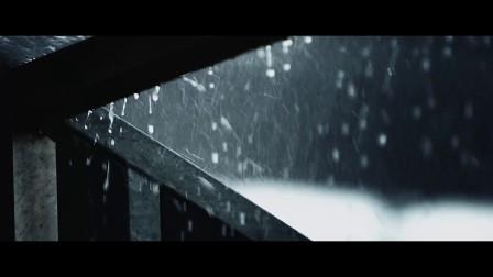 震撼励志诗歌短片《闪耀》