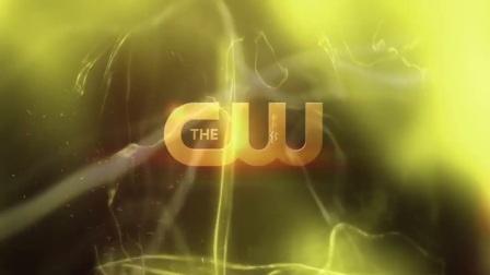 The Flash Season 4 Comic-Con Trailer