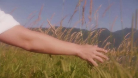 Supergirl Season 3 Comic-Con Trailer