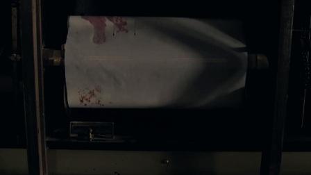 Westworld Season 2 Comic-Con Trailer