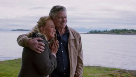 Chesapeake Shores 2x01 2x02 预告 2