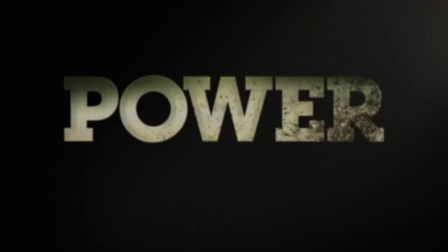 Power 4x06 New Man 预告