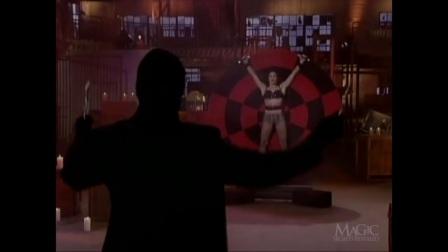 【魔术解密】-魔术大师初长成<3>