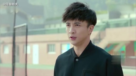 《我们的少年时代》王源王俊凯的台词竟是薛之谦写的?