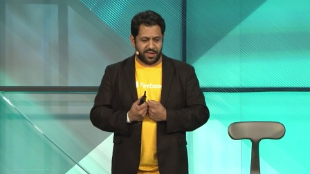 Building High Quality Apps and Games with Firebase (Google I/O '17)