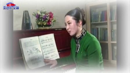 인기높은 평양피아노