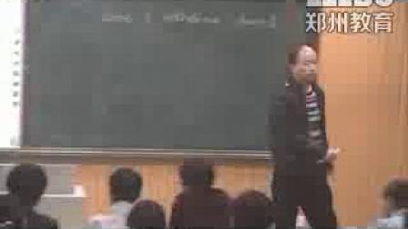 《Book2 Unit 5 Music Grammar》人教版高一英語,滎陽市第二高級中學:李佳