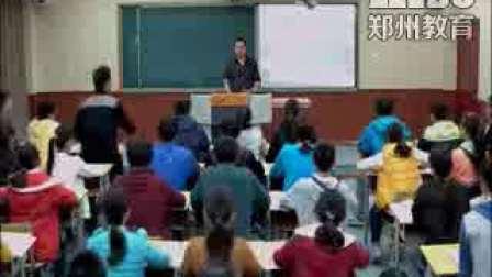 《必修2 Unit5 Music 語法課》人教版高一英語,中牟四高:杜學剛