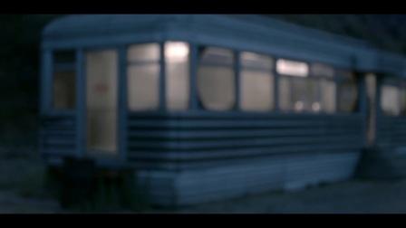 K.Flay - Blood In The Cut 血路狂飙 原声