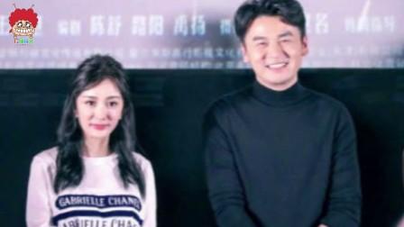 刘烨 靳东 雷佳音娱乐圈三大巨头同框尬舞 笑劈叉了!