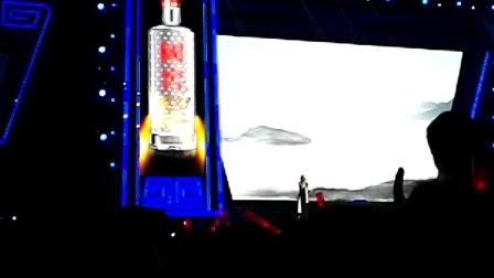 2017729泸州老窖巨星演唱会长沙站 -《天若有情》(2)