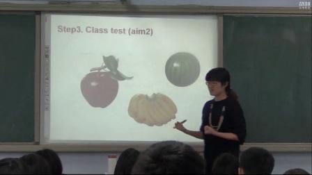 《高一英語必修2第五單元語法課》人教版高一英語,上街實驗高級中學:袁亞麗