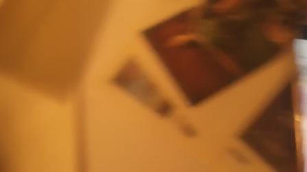 爱搞事的艾秋秋(直播)2017-08-02 1时23分--3时2分 浙江大三的建筑系萌妹子一只在上海哦~