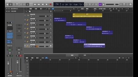 吉他改编:追光者—电视剧《夏至未至》插曲
