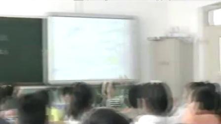 [同步课堂]北师大版高中历史必修3《中国化的马克思主义—毛泽东思想》优质课教学视频,江苏省(2020高中历史专辑)