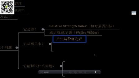 现货rsi指标详解图解  RSI和KDJ指标在外汇期货市场运用