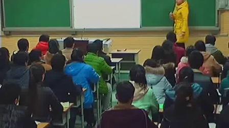 《对数函数及其性质》人教版数学高一,新密实验高中:刘艳霞