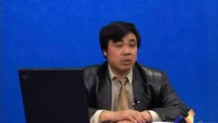 陈凯龙-认真学习贯彻《中国共产党纪律处分条例》01