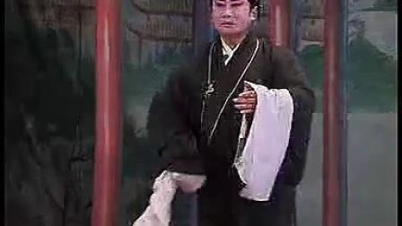 淮剧《成风英破门》全剧 2