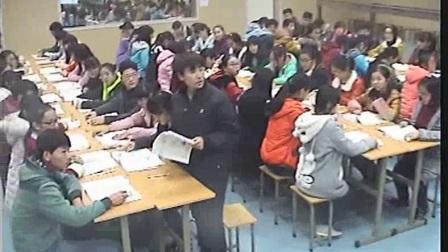 《新时代的劳动者》人教版高一政治,登封市实验高中:栗秀娟