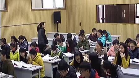 《新时代的劳动者》人教版高一政治,郑州十二中:陈桂芳