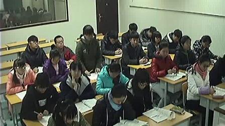 《在实践中追求和发展真理》人教版高二政治,郑州一〇二中学:许艺
