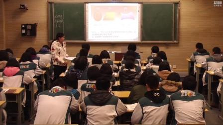 《在实践中追求和发展真理》人教版高二政治,郑州一〇六中学:郑亚敏