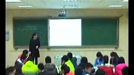 《指数对数函数及性质》人教版数学高一,郑州四十七中:李晓影