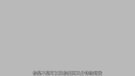 最音乐 2017:唱工委音乐奖幕后花絮 阿肆现场欲搭讪郭顶 170811 最音乐