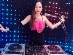 dj波波舞曲中文2017串烧DJ歌曲超劲爆现场打碟